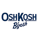 OshKosh Bgosh: 50% OFF + Extra 25% OFF Your Entire Purchase