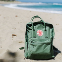 Shoebuy: 25% OFF Select Fjallraven Backpacks