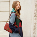 Nordstrom: Up to 60% OFF Select Tory Burch Sale