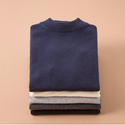 Lord & Taylor: Select Cashmere Sweater Sale