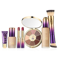 7 Piece Full Size Beauty Kit at Your Own Choice