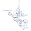 Swarovski Annual Edition 2016 Angel Ornament