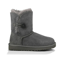 UGG Australia Youth Bailey Button Boots