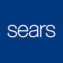 Sears: Black Friday 2016 Featured Doorbusters