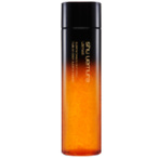 Ultime8 Beauty Oil In Lotion