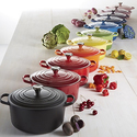 The Hut: Extra 21% OFF Discounted Le Creuset Homeware