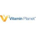 Vitamin Planet: 热门营养保健品半价优惠