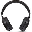 AUDEZE SINE On-Ear Closed-Back Headphones