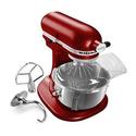 KitchenAid Heavy Duty PRO 500 Stand Mixer