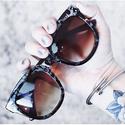 Smart Bargains: $49.99 Flash Sale Sunglasses