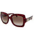 Valentino Women's Sunglasses