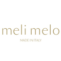meli melo: Select Handbags up to 50% OFF