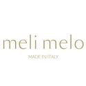 meli melo 特卖: 精选爆款最高可享 50% OFF