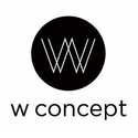 W Concept: Extra 11% OFF Sitewide