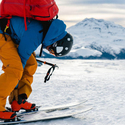 Backcountry: 20% OFF Full-Price Items