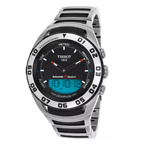 Tissot Men's Sailing Watch