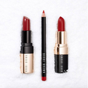 Bobbi Brown: 20% OFF On Orders Over $50 + Free Gift