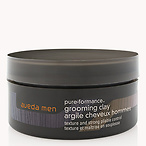 Men's Grooming Clay