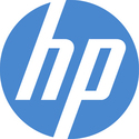 HP Singles' Day Flash Sale: Hundreds of Dollars Off Merchandise!