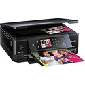 Epson Expression Premium All-In-One Inkjet Printer