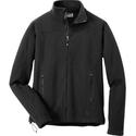 REI Classic Fleece Jacket - Men's
