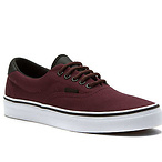 Vans Era 59 Canvas