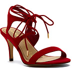 Athena Alexander 高跟鞋