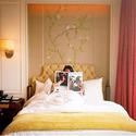 Hotels.com: 双十一8.9折狂欢