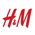 H&M: 11% OFF Full-Priced Styles