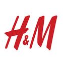 H&M: 正价商品全场11% OFF