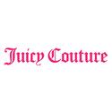 Juicy Couture: 折扣区服饰额外5折