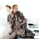 Michael Kors: Outerwear 30% OFF + Additional 25% OFF Markdowns