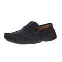 Steve Madden Men's Scratchd Slip-On Loafer
