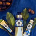 LOccitane: Deluxe Gift with $125 Purchase