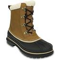 Crocs Men's AllCast II Boot
