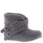 Bearpaw 女式冬靴
