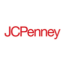 JCPenney: Up to Extra 50% OFF Sitewide