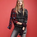 American Eagle: 25% OFF Select Styles