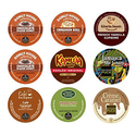 Best Buy: $7.99 for All 16- or 18-Count Keurig K-Cup Pods