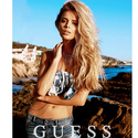 Guess Factory: Sale Items for Extra 50% - 60% OFF