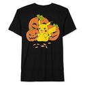 Macys: Extra 20% OFF Kids' Graphic T-Shirt