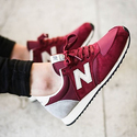 Joes New Balance Outlet: $30/$40/$50 Flash Sale