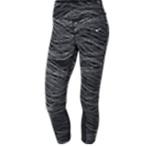 女式运动长裤