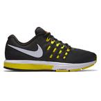 Men's Running Shoes
