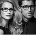 Woot: Mont Blanc Glasses&Sunglasses up to 76% OFF