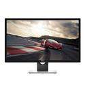 "Dell 28"" Ultra HD 4K LED Widescreen Monitor"