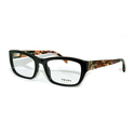 Prada Women's Optical Frames