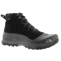 The North Face Snowfuse Men's Boots