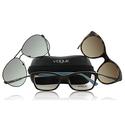 Vogue Women's Eyeglasses and Sunglasses