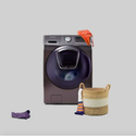 Best Buy: Up to 40% OFF Major Appliance Sale